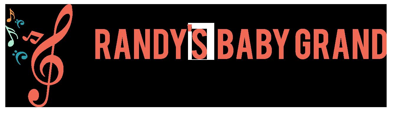 Randy's Baby Grand Entertainment